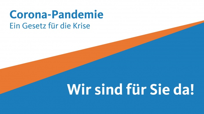 corona pandemie